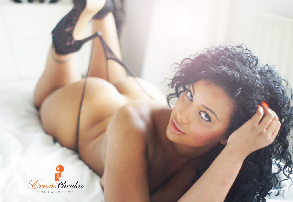 Boudoir Photography Public Group  Facebook